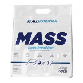 Mass Acceleration 7000 грамм - Chocolat