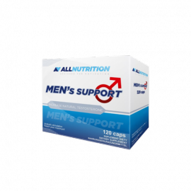 Men's Support 120 капсул