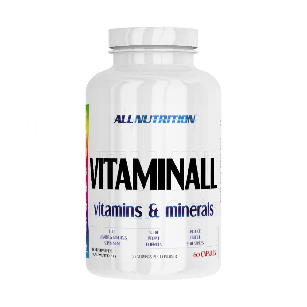 vitamins and minerals View a vitamin and mineral chart describing which foods contain which nutrients.