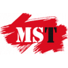 MST Nutrition