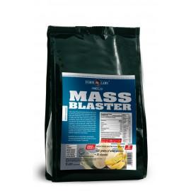 Mass Blaster 1000 грамм - banana