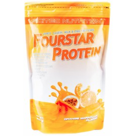 Fourstar Protein 500 грамм - yogurt