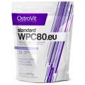 WPC 80 Eu standart 2270 грамм - vanilla