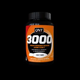 Amino Acid 3000 100 таблеток