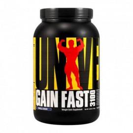 Gain Fast 3100 1100 грамм