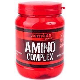 Amino Complex 300 таблеток