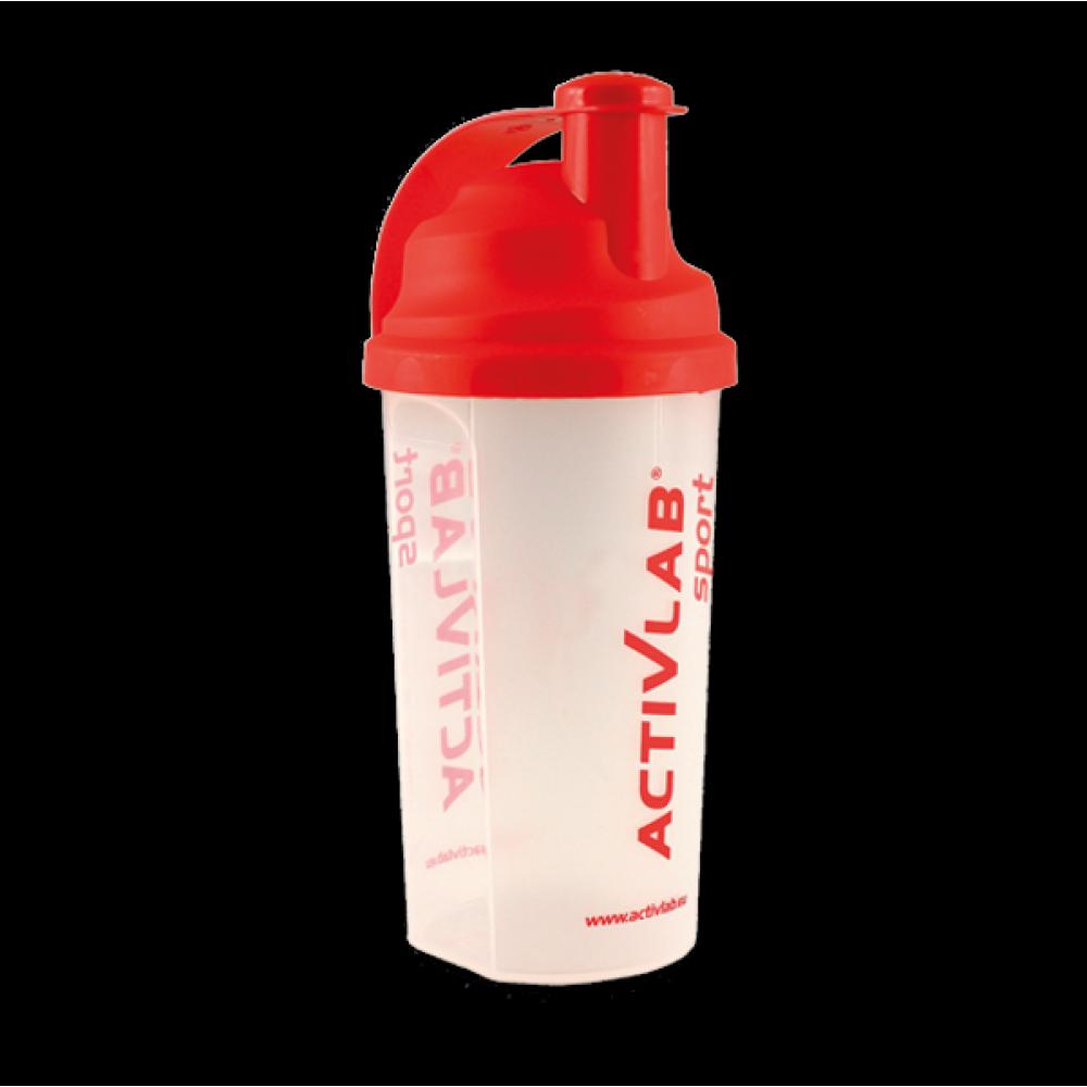 Shaker ActivLab
