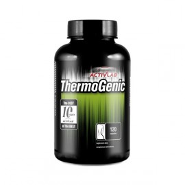 Thermogenic - 60 капсул