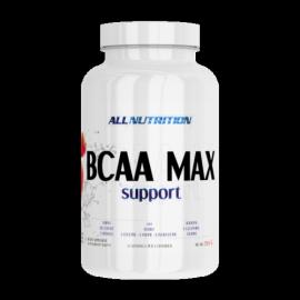 BCAA Max Support 250 грамм - grapepruit