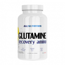 GIutаm1nе Recovery Amino 250 грамм