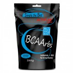 Simply The Best BCAArbs 1000 грамм - Grapefruit