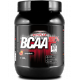 BCAA 100% 400 грамм - orange