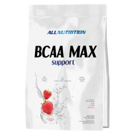BCAA Max Support 1000 грамм - Cherry