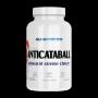 Anticataball 250 грамм - Orange