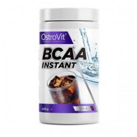 BCAA Instant 400 грамм - cola