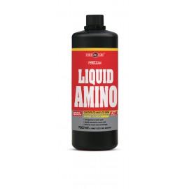 Amino Liquid 1000 мл.