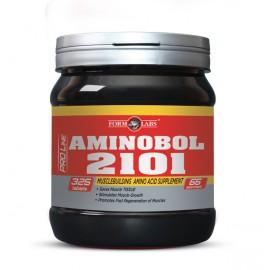 Aminobol 2101 325 таблеток