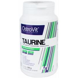 Taurine 300 грамм