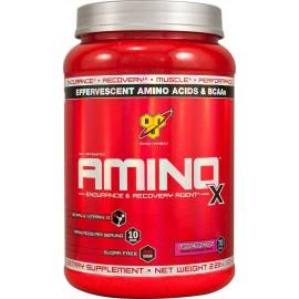Amino X 1001 грамм
