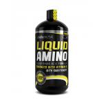 Liquid Amino 1000 мл. - lemon
