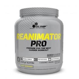 Reanimator Pro 1425 грамм - orange