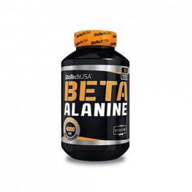 Beta Alanine  - 90 капсул