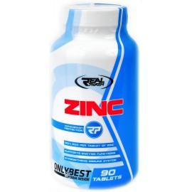 Zinc 90 таблеток