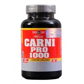 CarniPro 1000mg 60 капсул