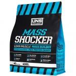 Mass Shocker 1000 грамм - Cookies