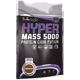 Hyper Mass 5000 1000 грамм - chocolate