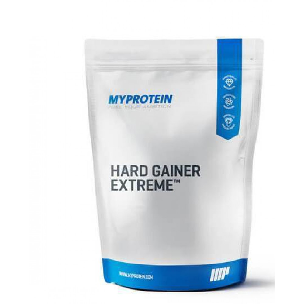 Hard Gainer Extreme 2500 грамм