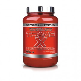 Trans-x Professional 1816 грамм - blood-orange