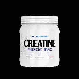 Creatine Muscle Max 500 грамм