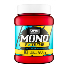 Mono Extreme - 600 грамм
