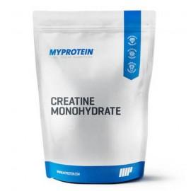 Creatine Monohydrate 500 грамм - tropical
