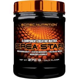 Crea Star 540 грамм - cola