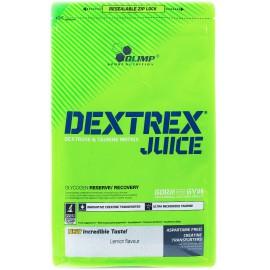 Dextrex Juice 1000 грамм - lemon