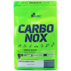 Carbo NOX 1000 грамм - ananas