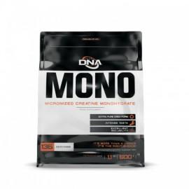 DNA Creatine Mono 500 грамм