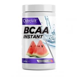 BCAA INSTANT 400 грамм - watermelon