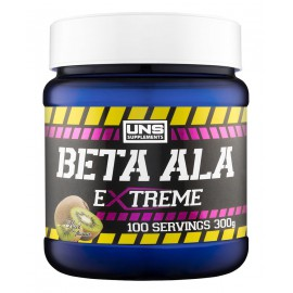 Beta-Ala Xtreme 300 грамм - Orange