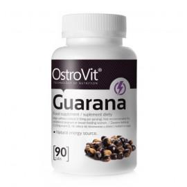 Guarana 90 таблеток