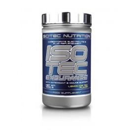 Isotec Endurance 1000 грамм - orange