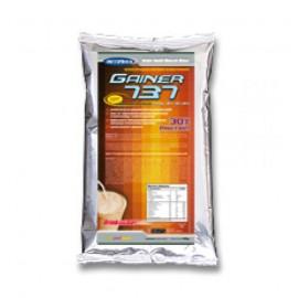 GAINER 737 (30% protein) 500 грамм - Raspberry