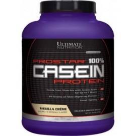 Prostar 100% Casein Protein - chocolate