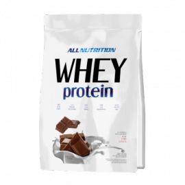 Whey Protein 900 грамм - Chocolate cookie