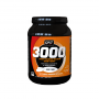 Amino Acid 3000 300 таблеток