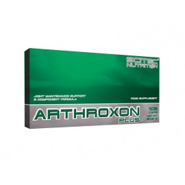 Arthroxon plus 108 капсул