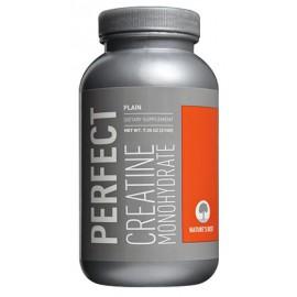 Perfect Creatine Monohydrate 500 грамм