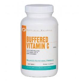 VITAMIN С 100 таблеток